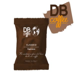 db_coffee_cream